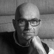 reviewer CAFFÈ SCARDIGLI per Filippo Lenzerini