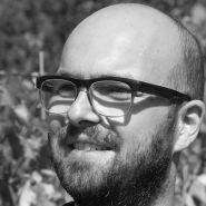 reviewer GASPARRI VINI per Filippo Lenzerini